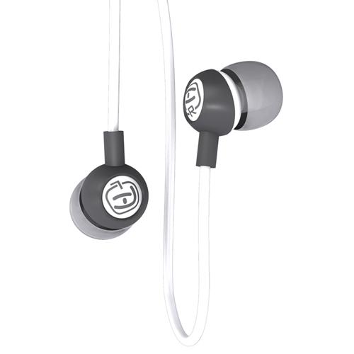 【Fischer Audio】Totem ORB 時尚美型耳道式耳機 FE-210