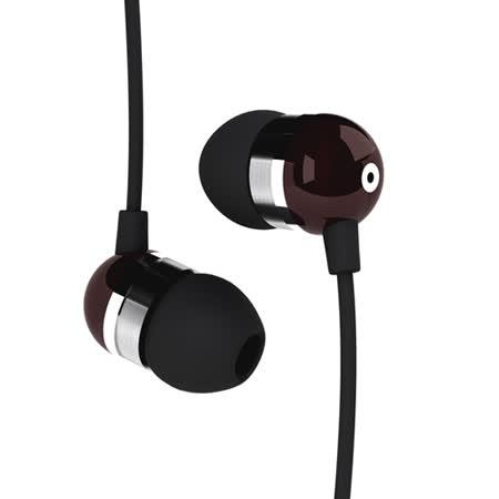 【Fischer Audio】Totem OOG 時尚美型耳道式耳機 FE-200