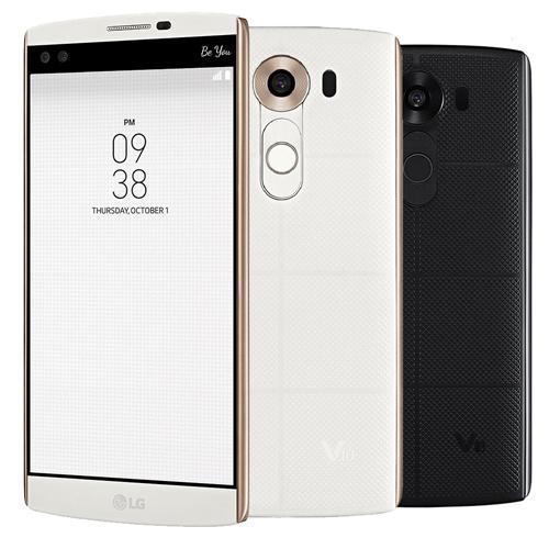 LG V10  5.7吋雙鏡頭雙螢幕旗艦機 送玻璃保貼