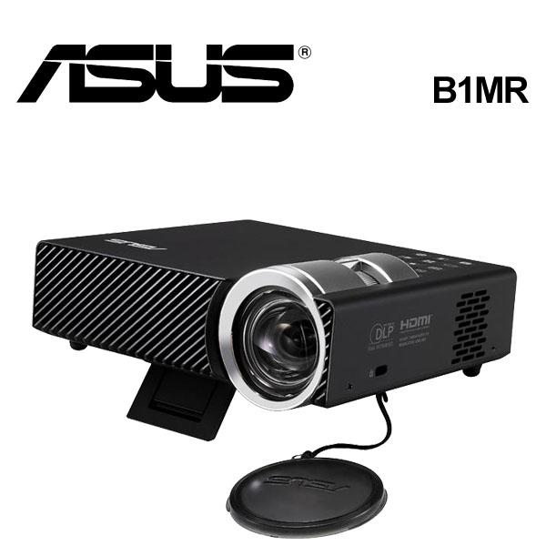 ...MR 超亮无线LED投影机-【送Google Chromecast V3 电视棒】-电视...