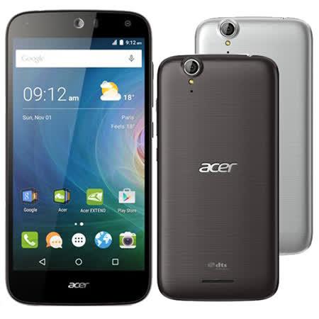 Acer Liquid Z630 5.5吋4G 遠東 板橋LTE雙卡護眼機