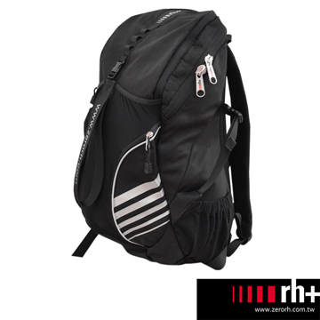 ZeroRH 戶外旅行多 雙肩後背 登山包 ~ 網狀收納袋可放安全帽 ~ SSWX0619