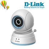 D-Link 友訊 DCS-850L