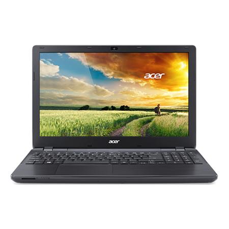 【ACER宏碁】EX2511G-52HH 15.6吋 I5-5200U 4G記憶體 500G硬碟 NV920M 2G獨顯 Win10超值效能筆電