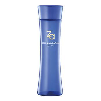 ZA深層保濕化妝水150ml
