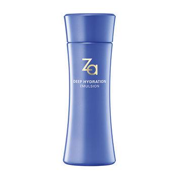 ZA深層保濕乳液125ml