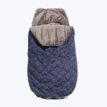 ((寵愛寶寶之外出保暖睡袋) 兩用多功能嬰兒手推車睡袋/嬰兒寶寶保暖睡袋LFS096