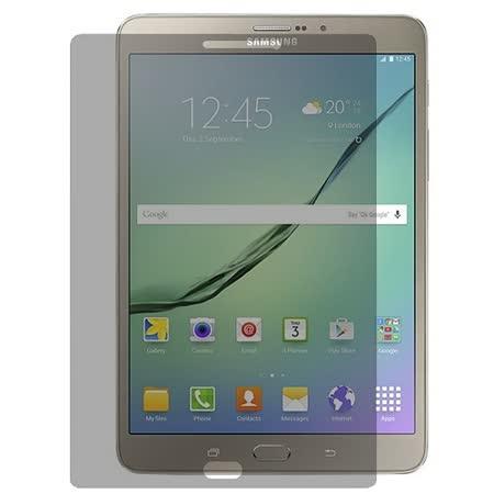 D&A Samsung Galaxy Tab S2 8.0 LTE版日本原膜AG螢幕保護貼(霧面防眩)