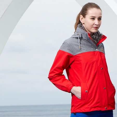 【PB】女用兩件式外套(PB6101-01)