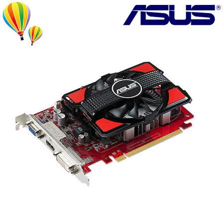 ASUS 華碩 R7250-1GD5 顯示卡