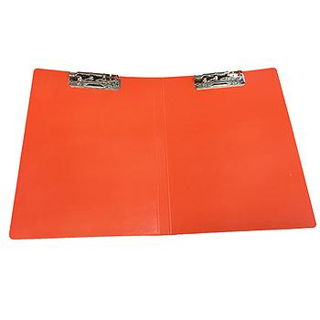 G環保紙板雙上強力夾