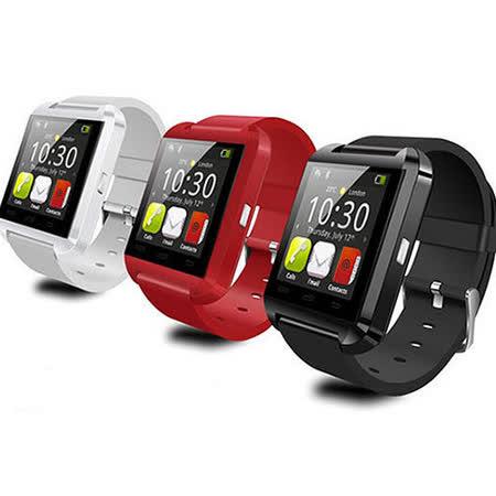 【長江】W1藍牙多功能觸控智慧手錶