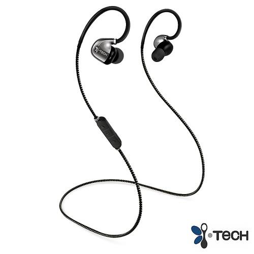 i.Tech MusicBand SHINE 專業級隔音藍牙耳機