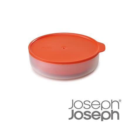 《Joseph Joseph英國創意餐廚》聰明料理微波隔熱盤