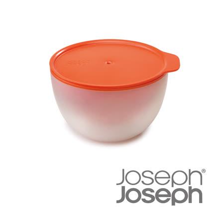 《Joseph Joseph英國創意餐廚》聰明料理微波隔熱碗