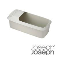 《Joseph Joseph英國創意餐廚》聰明料理微波麵盒