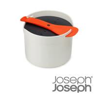 《Joseph Joseph英國創意餐廚》聰明料理微波飯鍋