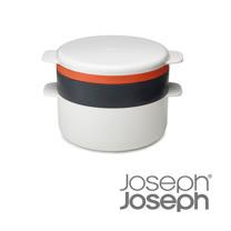 《Joseph Joseph英國創意餐廚》聰明料理微波鍋組