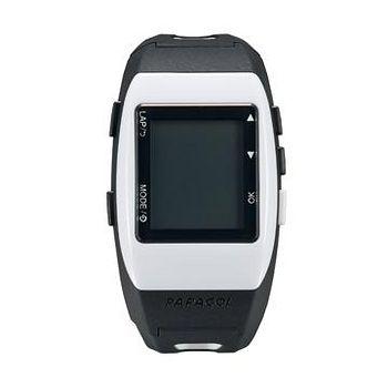 Papago Go Watch120 專業運動錶精裝--全新未拆封 GoWatch120