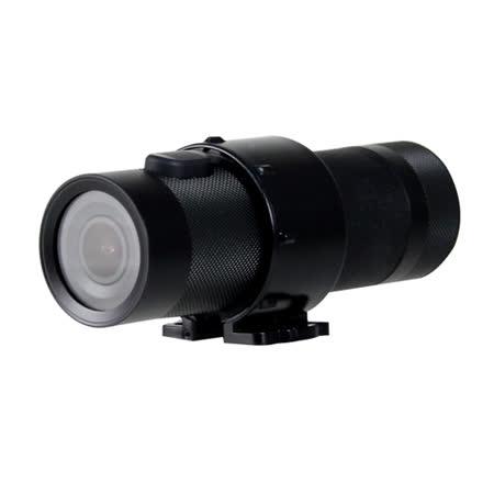 耀星 NECKER V5 1080P 防水運動型機車攝影機 行車記錄器 (送32G Cl高清行車記錄器ass10記憶卡)