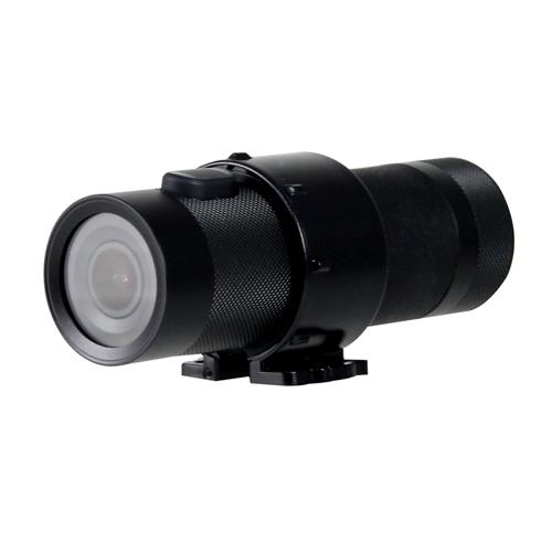 耀星 NECKER V行車紀錄器 多鏡頭5 1080P 防水運動型機車攝影機 行車記錄器 (送32G Class10記憶卡)