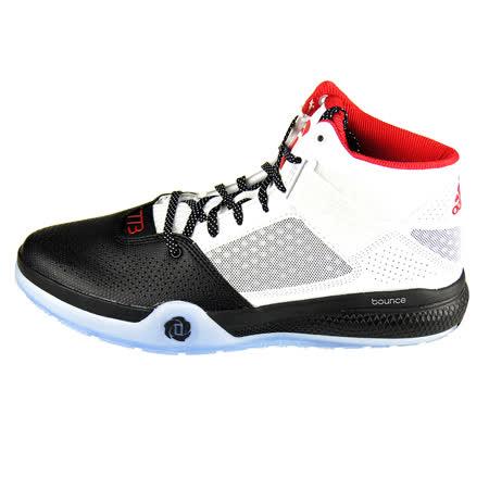 ADIDAS ROSE 773籃球鞋 男D69433