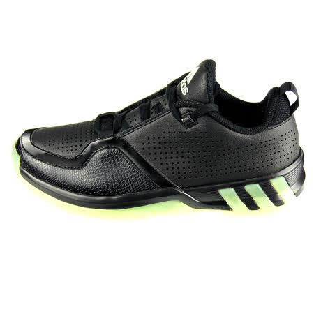 【部落客推薦】gohappy線上購物ADIDAS POST UP籃球鞋 男D69683好用嗎sogo 新竹 店