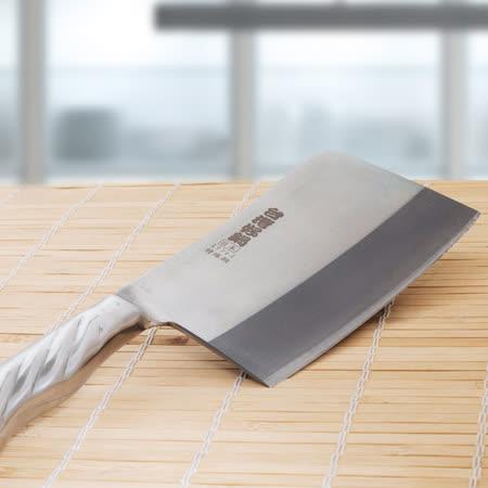 台灣好鍋 中式剁刀