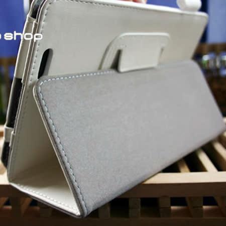 華碩 VivoTab Note 8 M80TA  8吋 瘋馬紋平板皮套 保護套 PA089
