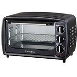 cookoo 20L電烤箱CO-20WG
