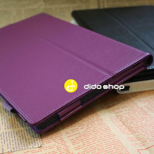 Sony Tablet Z2 10吋 平板皮套 保護套 PA099