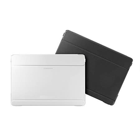 SAMSUNG GALAXY NOTE PRO 12.2吋 專用 原廠書本式皮套(盒裝)