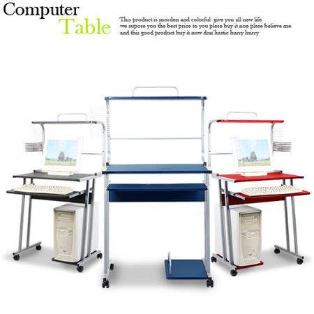 【RICHOME】莫妮卡電腦桌-三色