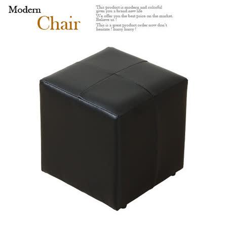 【開箱心得分享】gohappy 購物網【RICHOME】淗氣四方椅去哪買威 秀 遠 百
