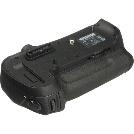 Nikon MB-D12 多功能電池手把*(平輸)
