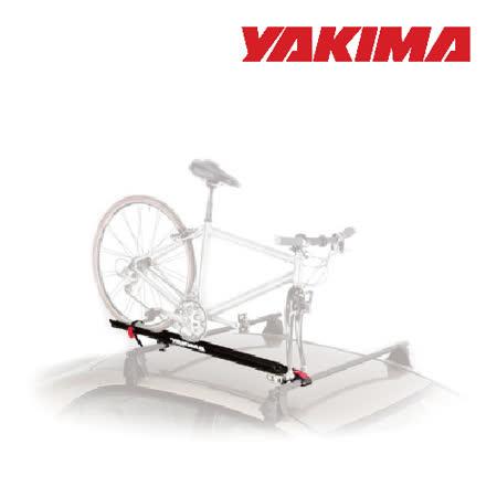 【YAKIMA】VIPER毒蛇車頂式腳踏車攜車架 (含安裝)