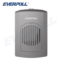 【EVERPOLL 愛惠浦科技】迷你空氣清淨機 (EP-A380)