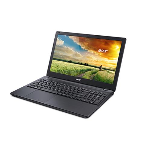 【ACER 宏碁】EX2-520G-557J  i5-6200U 15.6吋 4G記憶體 1TB硬碟 NV920 2G獨顯 Win10 i5六代超值獨顯機