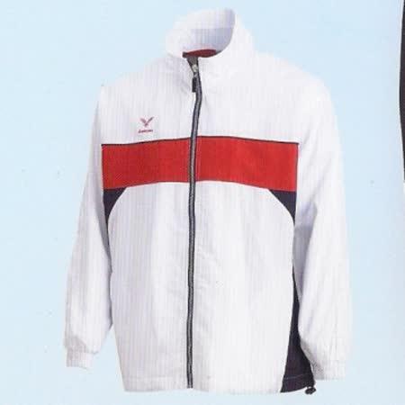 Kawasaki防潑水網裡運動外套
