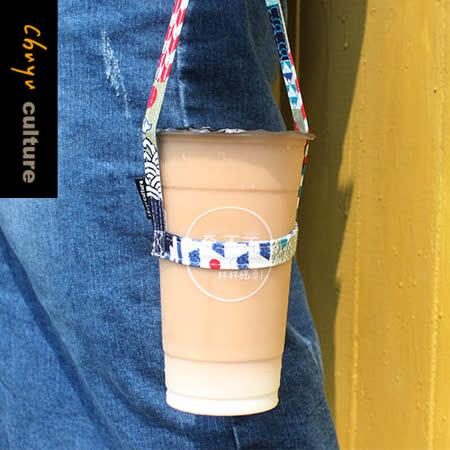 珠友 PB-60233 方形小筆袋-花火巴黎