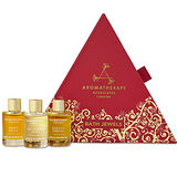 【AA】經典寶盒N (Aromatherapy Associates)