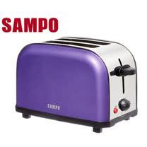 『SAMPO』☆聲寶 炫彩烤麵包機 TR-LF65S
