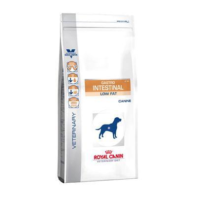 ROYAL CANIN法國皇家 LF22腸胃道低脂處方 犬用 1.5公斤 X 1包