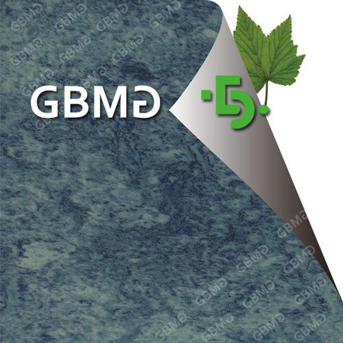 GBMG新典範環保生技地板捲材DIY^(10㎡^)^(含感壓膠3KG^)T2016
