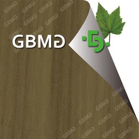 GBMG新典範環保生技地板捲材DIY(21㎡)(含感壓膠3KG)EK501