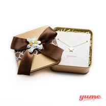 【YUME】夢的星光小熊耶誕禮盒
