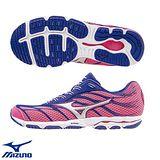 Mizuno WAVE HITOGAMI 3 女路跑鞋 J1GB168003