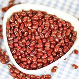 ★買一送一★台灣紅豆(500G±5%/包)