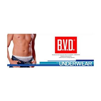 BVD 100%純棉 長袖圓領衛生衣(8件組) 台灣製造