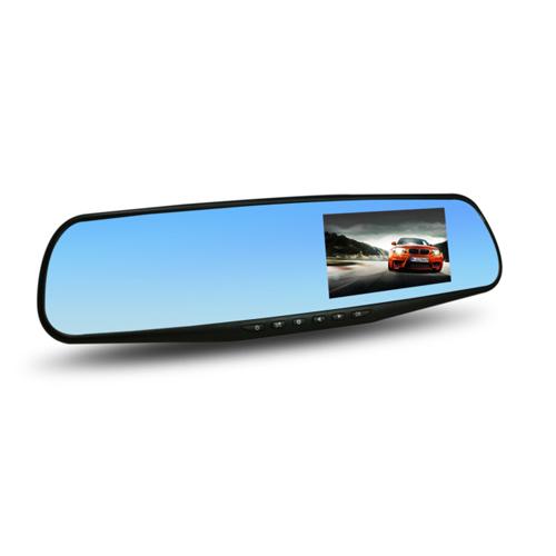 行走天下 RS072 1080P藍鏡右置螢golf 行車紀錄器幕高畫質行車記錄器